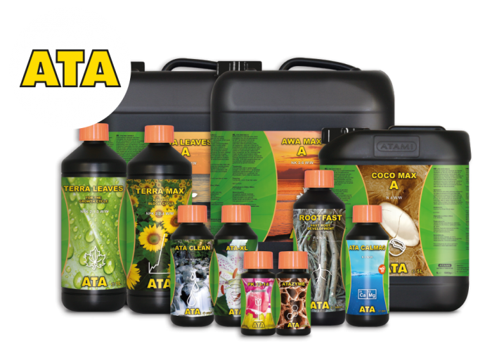 Brands - ATA packshot